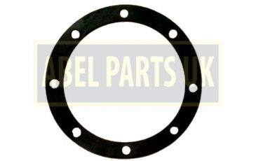3CX -- GASKET (PART NO. 813/00360)